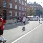 """Kupa e botes """"Smage Verden"""" Kopenhagen 2012"""